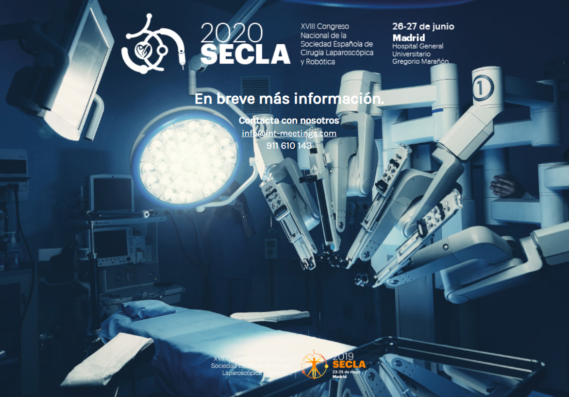 poster secla 2020 md2